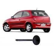 Válvula Admissão Chevrolet Celta 2003 em Diante