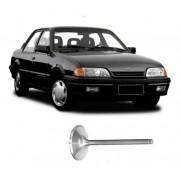 Válvula Admissão Chevrolet Monza 1.8 1986 Em Diante