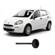 Válvula Admissão Fiat Idea Punto Doblo 2012 Em Diante
