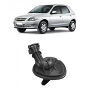 Válvula Controle Ar Quente Chevrolet Celta 2001/2015