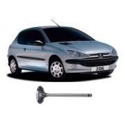 Válvula Motor Escapamento Peugeot 306 405 92/