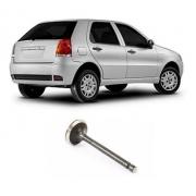Válvula Motor Escape Fiat Palio 1.0 8v