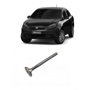 Válvula Motor Escape Fiat Siena Fire 1.0 16v