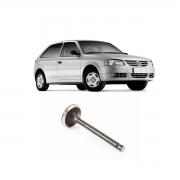 Válvula Motor Escape Volkswagen Gol At Rsh Power