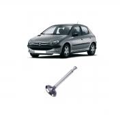Válvula Motor Peugeot 206 1.4 8v
