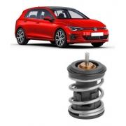 Válvula Termostática Audi A3 Volkswagen Fox Golf Polo