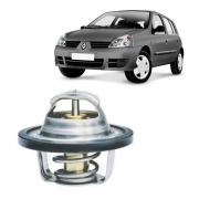Válvula Termostática Renault Clio Kangoo Sandero