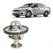Válvula Termostática Toyota Corolla Runner Camry Previa