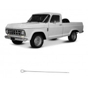 Vareta Nível Óleo Chevrolet D10