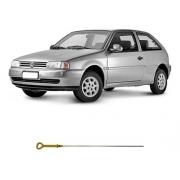Vareta Nível Óleo Volkswagen Gol G2 1.6 1995/1999