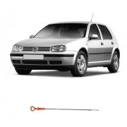 Vareta Nível Óleo Golf G4 1999/ Cordoba 1995/ Audi A3 A4