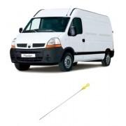 Vareta Nível Óleo Renault Master 2002/2013