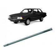 Vareta Tucho Ford Del Rey Volkswagen Gol Parati Álcool /1983
