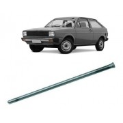Vareta Tucho Ford Del Rey Volkswagen Gol Parati Gas. /1983