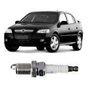 Vela Ignição Chevrolet Astra 02/ Hatchback