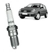 Vela Ignição Renault Clio 04/ 1.6 16v Megane 04/ Scenic 08/