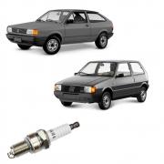 Vela Ignição Volkswagen Brasilia Fusca Ford Corcel