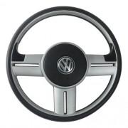 Volante Esportivo Surf Volkswagen Sem Adaptador