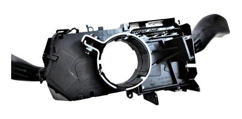 Chave Seta Limpador De Parabrisa Gol G7 Original Liquidação