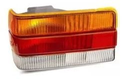 Lanterna Traseira Chevette 87 A 93 Bicolor Dir