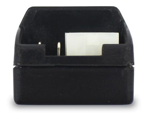 Bloqueador Automotivo Veicular Taramps Block Part G2