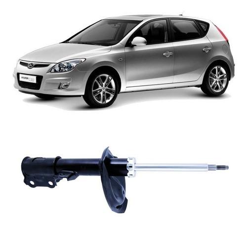 Amortecedor Dianteiro Direito Hyundai I30 2010 Até 2014