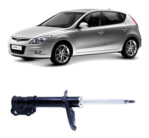 Amortecedor Dianteiro Esquerdo Hyundai I30 2010/2015