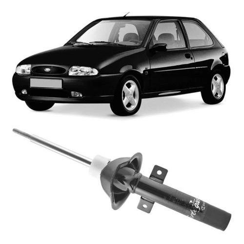 Amortecedor Dianteiro Ford Fiesta 1996/2001
