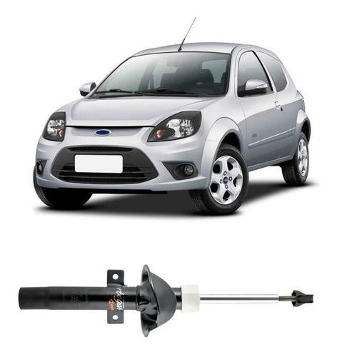 Amortecedor Dianteiro Ford Ka 2007 Até 2013