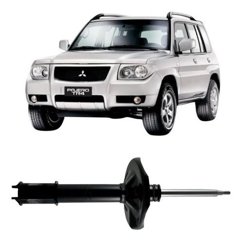 Amortecedor Dianteiro Mitsubishi Pajero 2000/2015