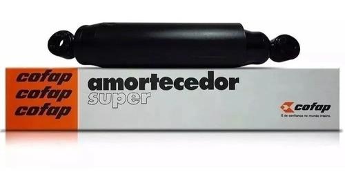 Amortecedor Traseiro A20 C20 D201993/1997