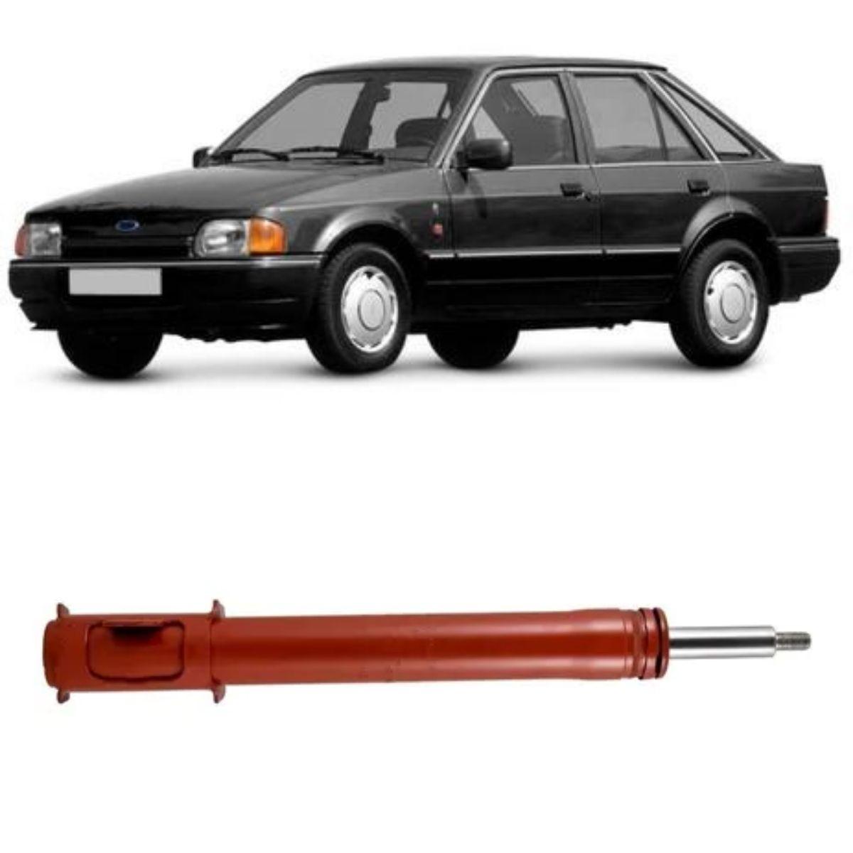 Amortecedor Traseiro Ford Escort 1984/1996