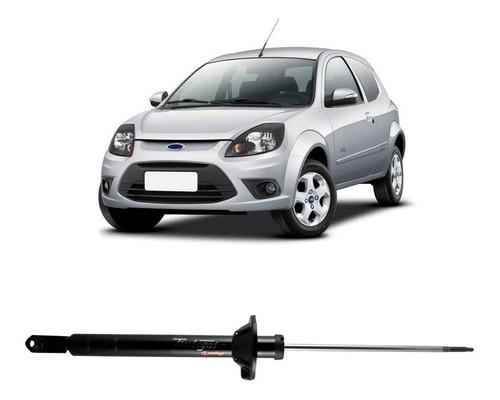 Amortecedor Traseiro Ford Ka 2007/2013