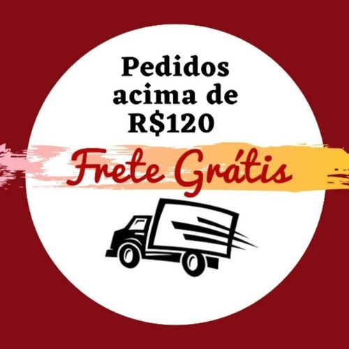 Amortecedor Traseiro Ford Ka 2012/2014