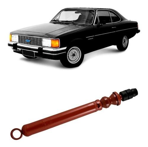Amortecedor Traseiro Chevrolet Opala 1968/1987