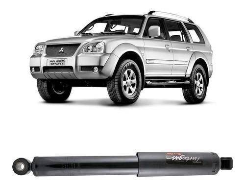 Amortecedor Traseiro Mitsubishi Pajero Sport 2006/2016
