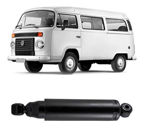 Amortecedor Traseiro Volkswagen Kombi 1978 Até 1996
