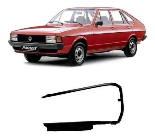 Aro Farol Esquerdo Volkswagen Passat 1979/1986
