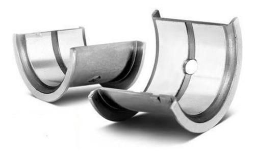 Bronzina Central Fusca Externa 200x100