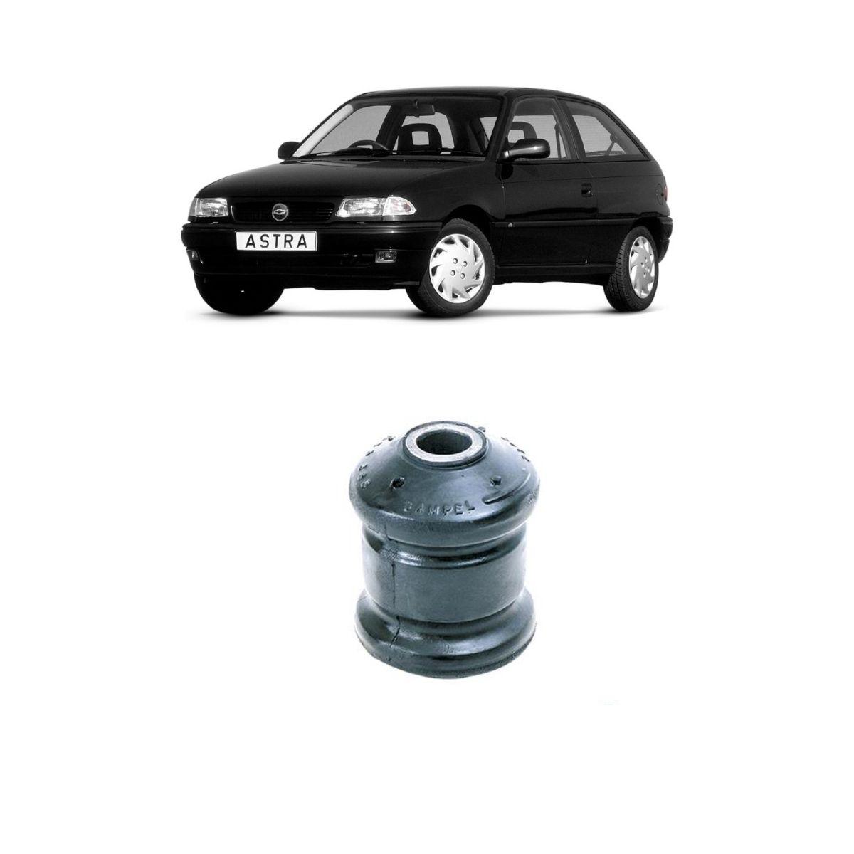Bucha Bandeja Dianteira Chevrolet Astra 1995/1996