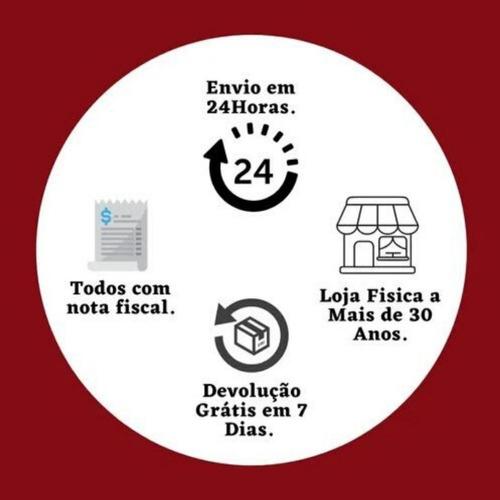 Bucha Bandeja Dianteira Direita Inferior Ford Belina 77/81