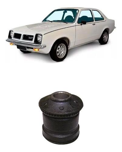 Bucha Bandeja Dianteira Traseira Chevrolet S10 95/11
