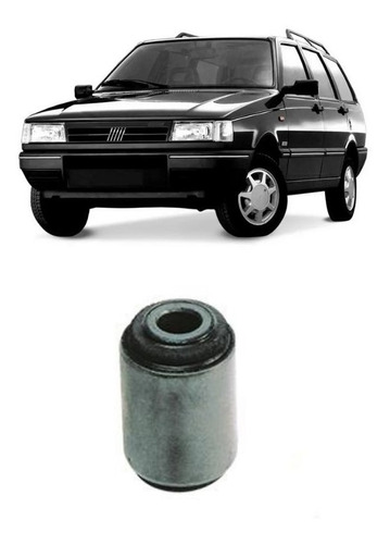 Bucha Braço Oscilante Dianteiro Fiat Elba 1991/1996