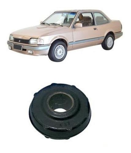 Bucha Braço Oscilante Ford Apollo 1990/1991