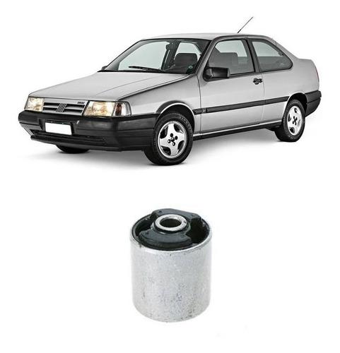 Bucha Braço Suspensão Traseiro Fiat Tempra 1992/1999