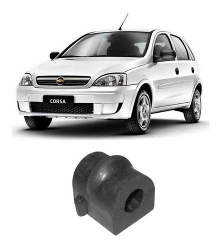 Bucha Estabilizadora Dianteira Chevrolet Corsa 02/12