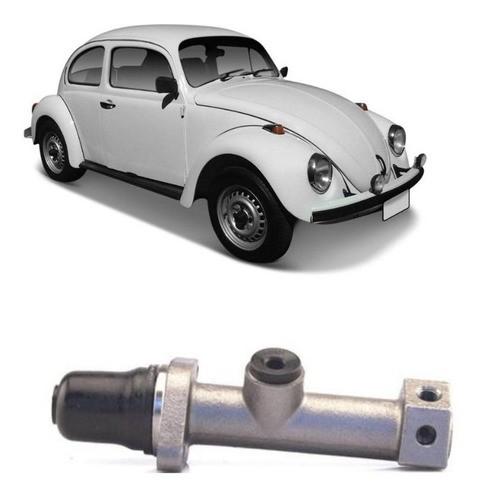 Cilindro Mestre Volkswagen Fusca 1967 até 1977 17,46 MM