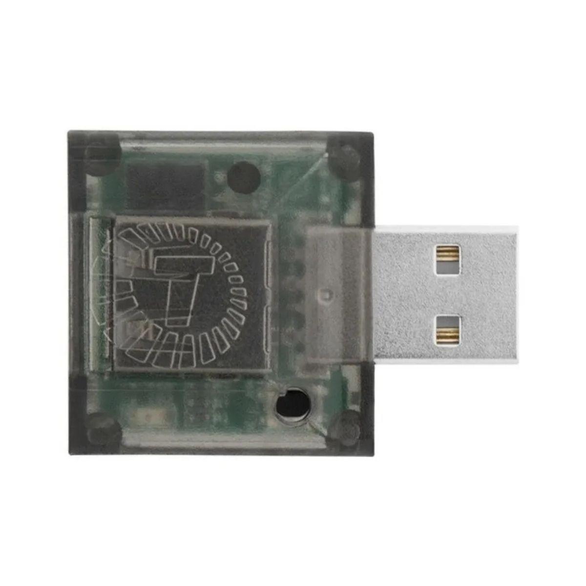 Controle Longa Distância Connect Control Taramps