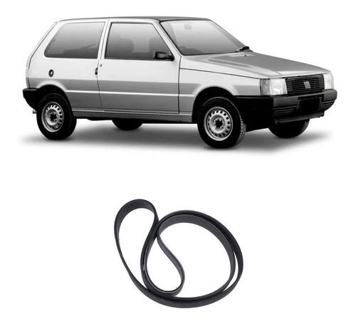 Correia Micro V Uno 1.0 2001/2005 Coupe 1.6 1999/