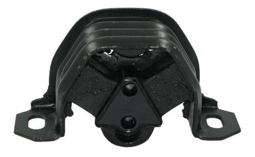 Coxim Dianteiro Esquerdo Motor Corsa Celta Prisma S/ Ar